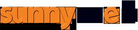 Sunnyweb Logo